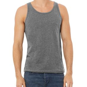 Gildan Ultra Cotton Sleeveless Shirt