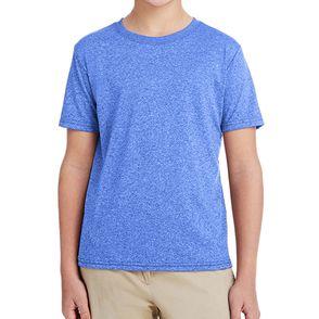 Gildan Performance® Core Kids' T-Shirt