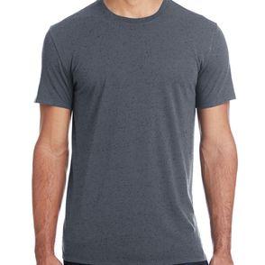 Threadfast Apparel Triblend Fleck T-Shirt