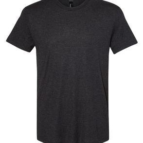 Hanes Modal Triblend T-Shirt
