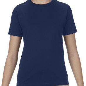 Alstyle Kids' 100% Cotton T-Shirt