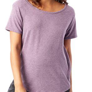 Alternative Women's Backstage T-Shirt