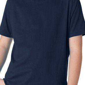 Next Level 100% Cotton Kids' T-Shirt