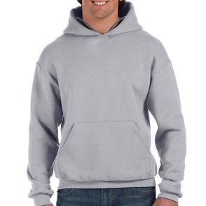 Fruit of the Loom Supercotton™ Pullover Hoodie