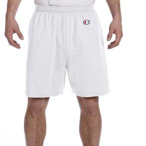Champion Cotton Gym Shorts