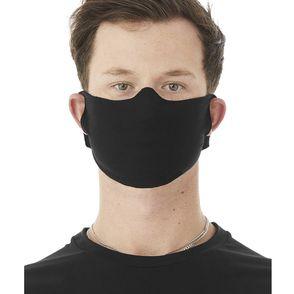 Order Packs of 120 Cloth Face Masks