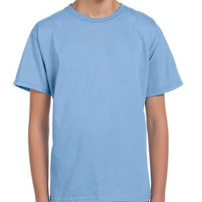 Hanes Kids' EcoSmart® T-Shirt