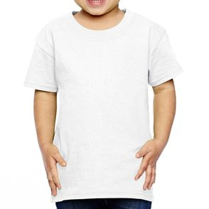 Fruit of the Loom Toddler T-Shirt