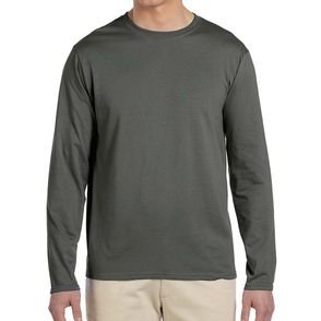 Gildan Softstyle® Long-Sleeve T-Shirt