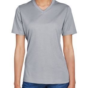 Team 365 Women's Sonic Heather Performance T-Shirt