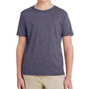 Gildan Performance® Core Kids' T-Shirt
