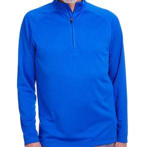 Spyder Freestyle Half-Zip Pullover