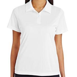 Team 365 Women's Zone Performance Polo Shirt