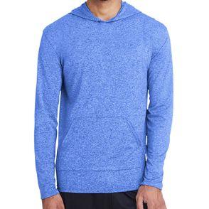 Gildan Performance® HoodieT-Shirt