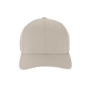 Yupoong 6 Panel Hat