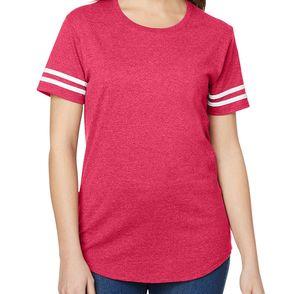 Gildan Heavy Cotton™ Women's Victory T-Shirt