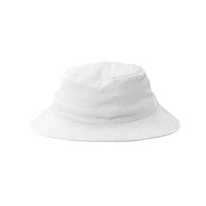 Big Accessories Bucket Hat