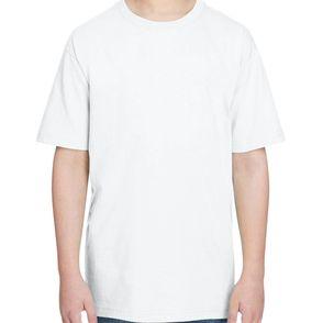 Gildan Hammer™ Kids T-Shirt