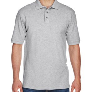 Custom Polo Shirts   Design an Embroidered Polo Online