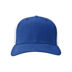 Yupoong Trucker Hat
