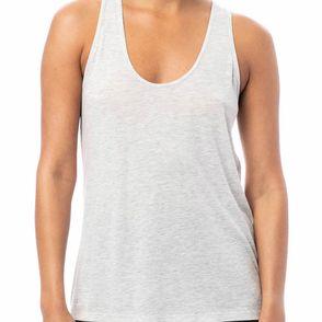 Alternative Women's Slinky-Jersey Tank Top