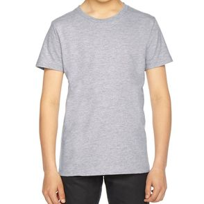 American Apparel Kids' Jersey T-Shirt