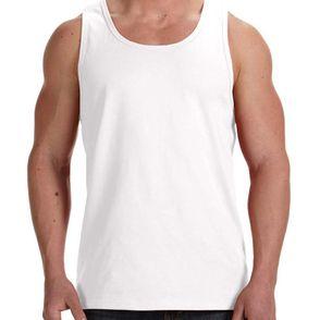 Gildan Ultra Cotton Sleeveless Shirt