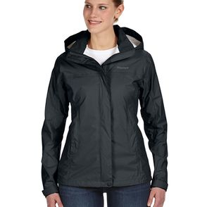 Marmot Women's PreCip® Nylon Jacket