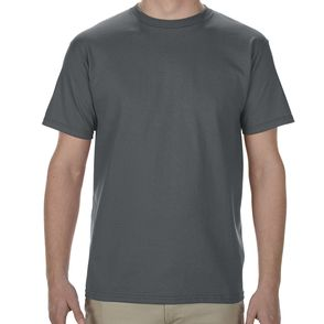 Alstyle 5.5 oz., 100% Soft Spun Cotton T-Shirt