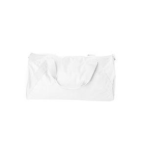 Liberty Duffel Bag