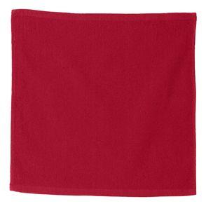 Carmel Towel Co. Square Rally Towel