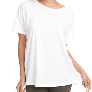 Next Level Women's Ideal Flowy T-Shirt