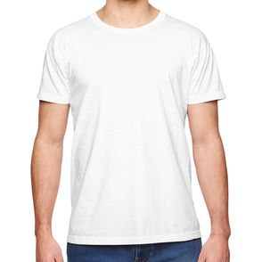 American Apparel Unisex Power Washed T-Shirt