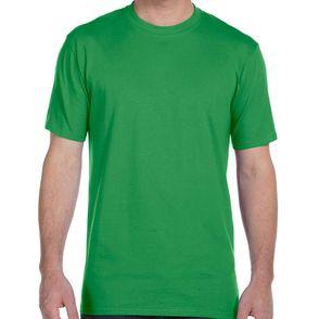 Anvil 100% Cotton T-Shirt