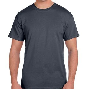 Hanes EcoSmart® T-Shirt