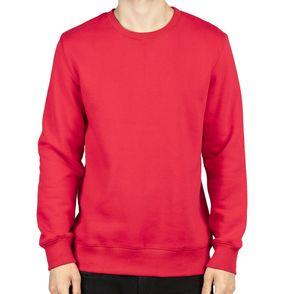 Threadfast Apparel Unisex Ultimate Sweatshirt