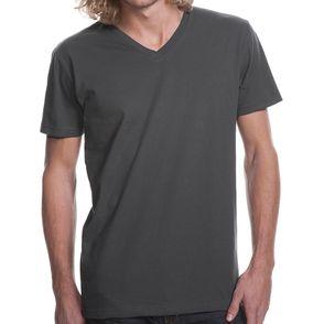 Next Level Apparel V-Neck T-Shirt