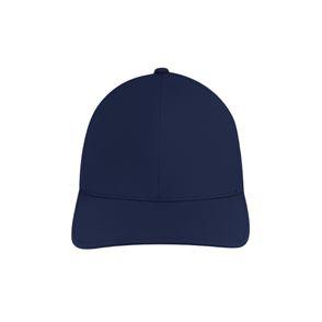 Flexfit Delta X Structured Baseball Cap