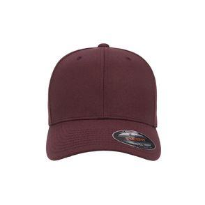 Flexfit Tech Wool Baseball Hat