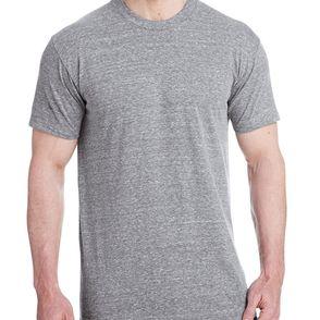 Bayside Unisex Triblend T-Shirt