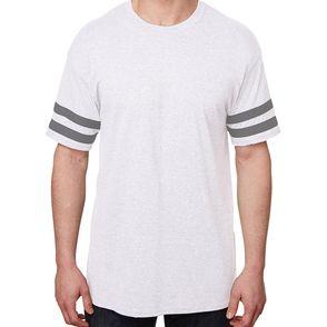 Gildan Heavy Cotton™ Victory T-Shirt