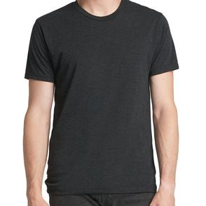 Next Level Made in USA Triblend T-Shirt
