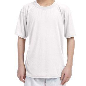 Gildan Performance® Kids' 5 oz. T-Shirt