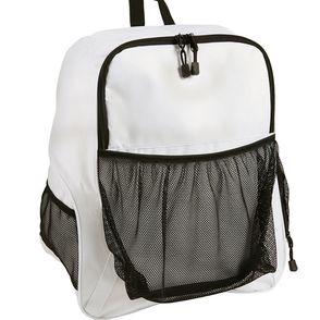 Team 365 Backpack