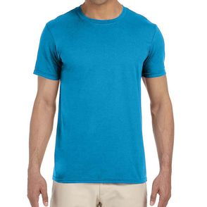 Gildan Softstyle® Short Sleeve T-Shirt