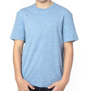Threadfast Apparel Kids Triblend T-Shirt