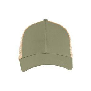 econscious Organic Trucker Hat