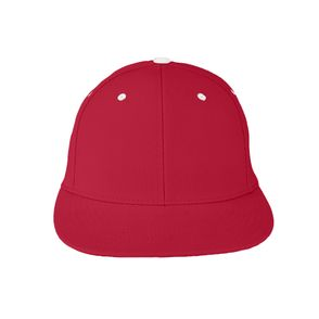 Flexfit Pro-Performance Flat Bill Hat