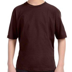 Anvil Lightweight Kids' T-Shirt