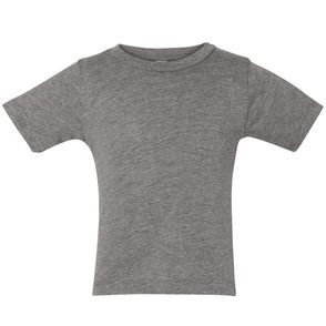 Bella + Canvas Triblend Baby T-Shirt